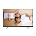 ТелевизорыTCL H32B3803