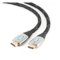 Кабели HDMI, DVI, VGACablexpert CCP-HDMI-10