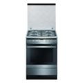 Кухонные плиты и варочные поверхностиAmica 618GE3.43HZpTaKDPNAQ(Xx)