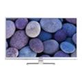 ТелевизорыSharp LC-22CFE4000EW