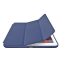 Чехлы и защитные пленки для планшетовApple iPad Air 2 Smart Case - Midnight Blue MGTT2
