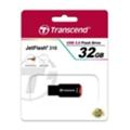 Transcend 32 GB JetFlash 310 TS32GJF310