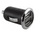 Зарядные устройства для мобильных телефонов и планшетовMonster MNS-133210-00