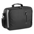 Defender Biz bag 15-16'' черный (26095)