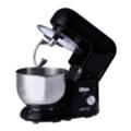 Кухонные комбайныCamry CR 4209
