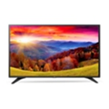 ТелевизорыLG 32LH519U