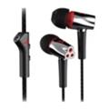Компьютерные гарнитурыCreative Sound BlasterX P5