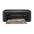 Принтеры и МФУEpson Expression Home XP-235