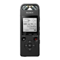 ДиктофоныSony ICD-SX2000
