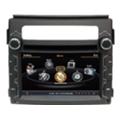 Автомагнитолы и DVDWinca C218
