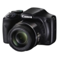 Цифровые фотоаппараты Canon PowerShot SX540 HS