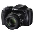 Цифровые фотоаппаратыCanon PowerShot SX540 HS