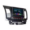 Автомагнитолы и DVDINCAR AHR-6186