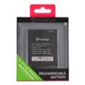 Аккумуляторы для мобильных телефоновPrestigio PAP5500