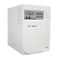 Источники бесперебойного питанияFideltronik Ares 1600