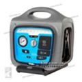 Пуско-зарядные устройстваRing Automotive REPP170