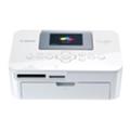 Принтеры и МФУCanon Selphy CP1000