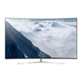 ТелевизорыSamsung UE65KS9500F