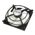 Кулеры и системы охлажденияArctic Cooling ARCTIC F9 Pro