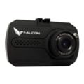 ВидеорегистраторыFalcon HD62-LCD