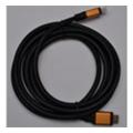 Кабели HDMI, DVI, VGAAtcom HDMI-HDMI 2.0m (13781)