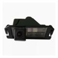 Камеры заднего видаPrime-X MY-12-3333
