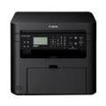 Принтеры и МФУCanon i-SENSYS MF232w