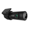 ВидеорегистраторыBlackVue DR650S-1CH
