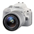 Цифровые фотоаппараты Canon EOS 100D kit 18-55mm EF-S IS STM