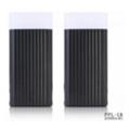 Портативные зарядные устройстваREMAX Powerbank Proda PPL-18 Series 10000mah black