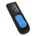 USB flash-накопителиA-data 64 GB UV128 Black/Blue