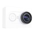Xiaomi Yi Action Camera Kit White (YI-88009)