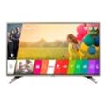 ТелевизорыLG 43LH615V