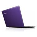 НоутбукиLenovo IdeaPad 310-15 IAP (80TT004JRA) Purple