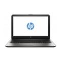 НоутбукиHP 250 G5 (Z2X98ES)