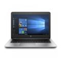 НоутбукиHP ProBook 440 G4 (Y7Z75EA)