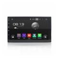 Автомагнитолы и DVDINCAR AHR-7580