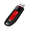 USB flash-накопителиExmar 16 GB Поцелуй F507