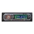 Автомагнитолы и DVDCelsior CSW-1604R