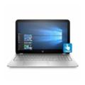НоутбукиHP Envy 13-ab077cl (X7S61UA)
