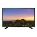 ТелевизорыToshiba 32S2750EV