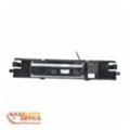 Камеры заднего видаFighter CS-HCCD+FM-51 Toyota/Geely