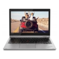 НоутбукиLenovo ThinkPad L380 (20M5000WRT)