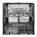 Electrolux ESL 5335 LO
