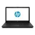 НоутбукиHP 15-db0226ur (4MV87EA)