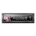 Автомагнитолы и DVDCelsior CSW-1823R