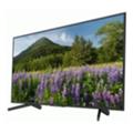 ТелевизорыSony KD-65XF7096
