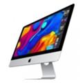 Настольные компьютерыApple iMac 27'' Retina 5K Middle 2017 (MNED21)