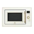 Electrolux EMT 25203 OC