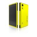 Мобильные телефоныChanghong H5018 Yellow